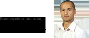 Krystian Mrozik